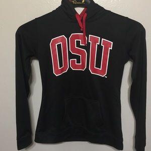 OSU hoodie